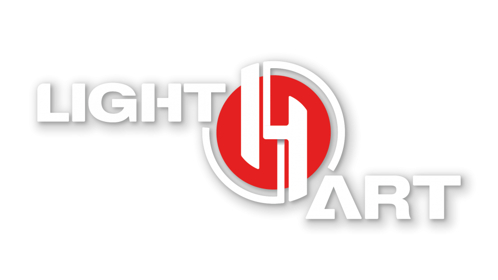 Light-H-Art